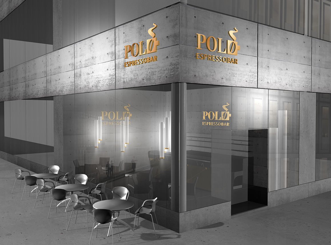 polo-espressobar-bar_10